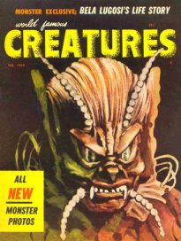 world-famous-creatures-3