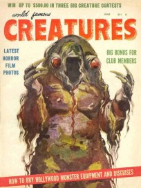 world-famous-creatures-4