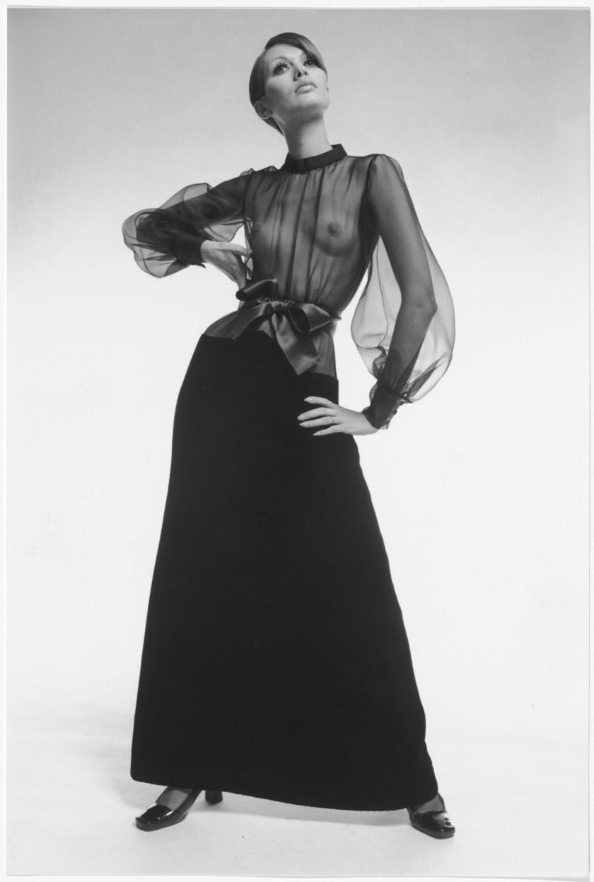 yves-saint-laurent-transparent-dress