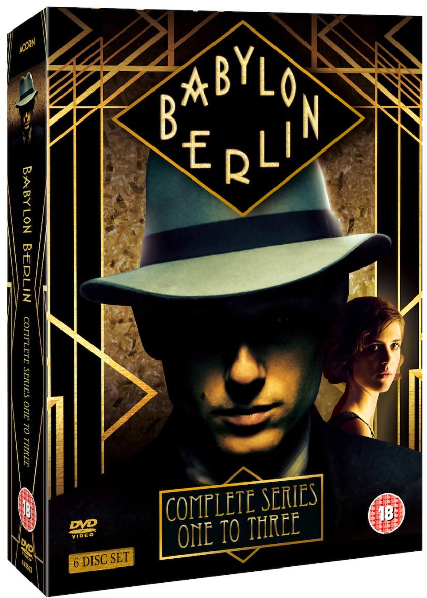 Babylon-Berlin-DVD