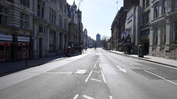 covid-19-empty-street