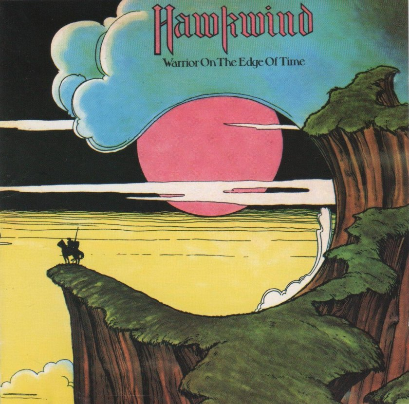 hawkwind-warrior-on-the-edge-of-time-1