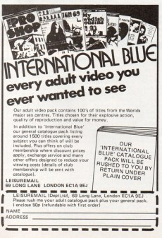 international-blue