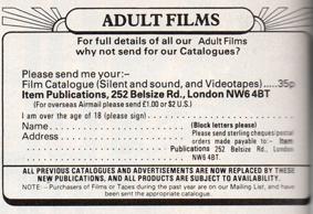 item-adult-films