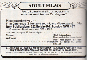 item-adult-films