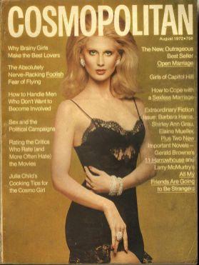 kathy-spiers-cosmopolitan-august-72