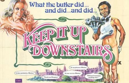 keep-it-up-downstairs-3