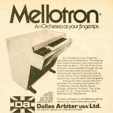 mellotron-3
