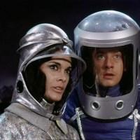 The Solarnauts - Britain's Lost Sci-Fi Show