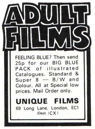 unique-films-london