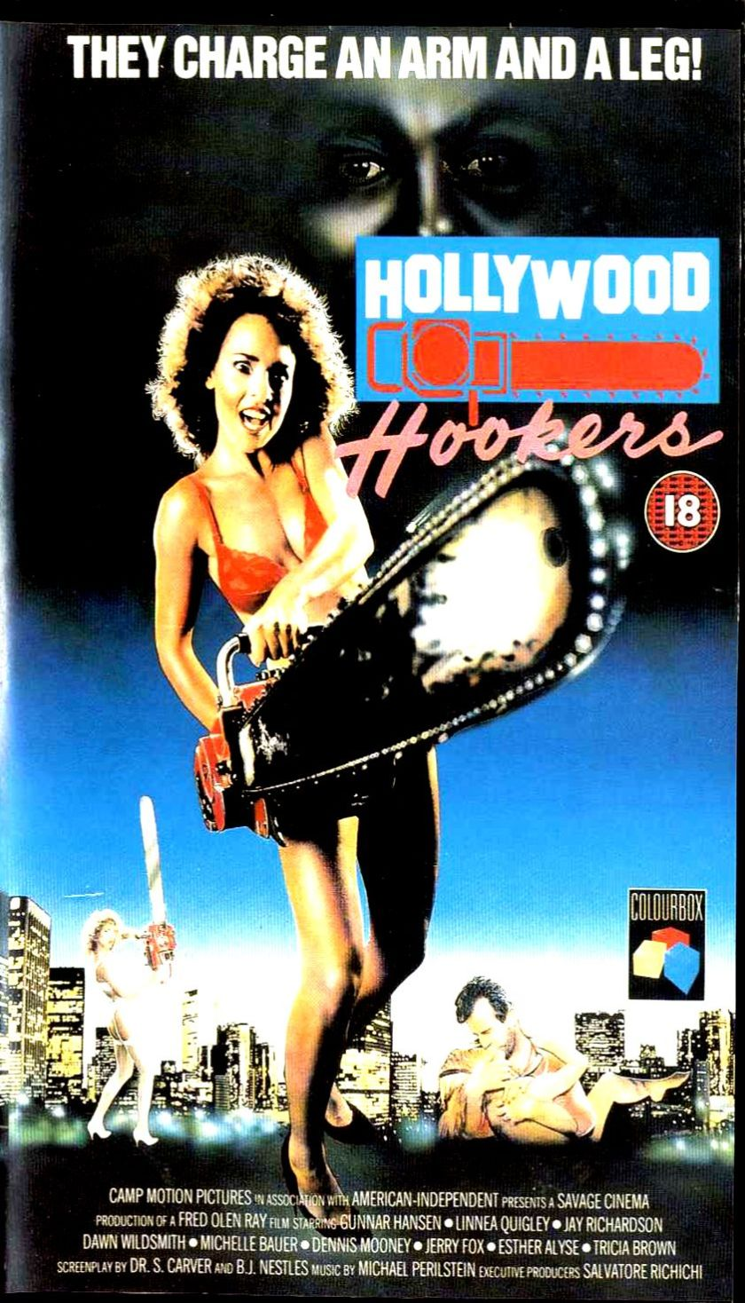 hollywood-chainsaw-hookers-uk-vhs