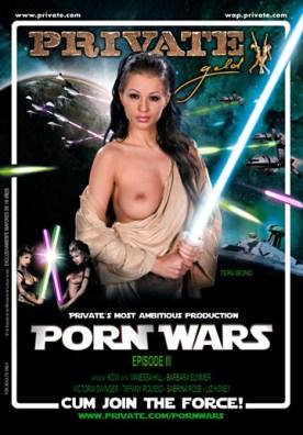 porn-wars-3