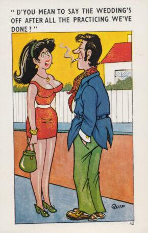 postcard-126
