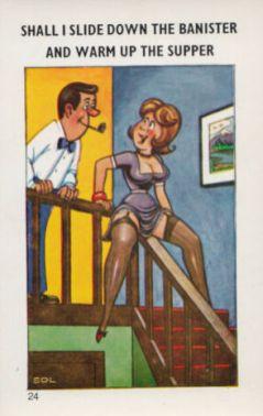 postcard-134