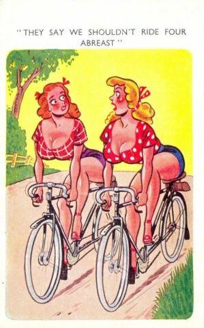 postcard-140