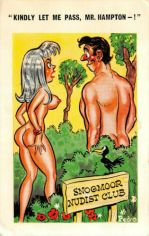 postcard-148
