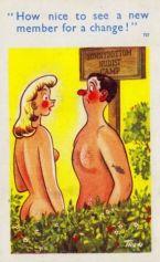 postcard-156