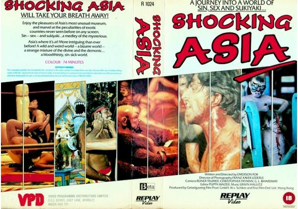 shocking-asia