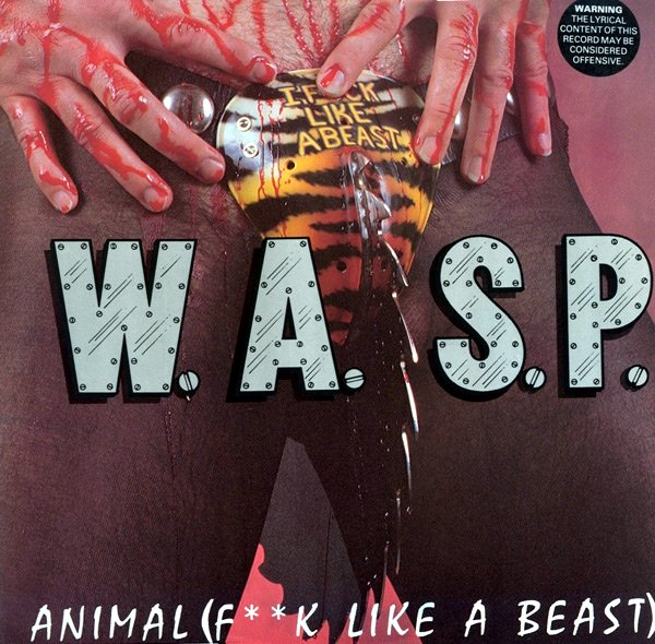 wasp-animal-fuck-like-a-beast
