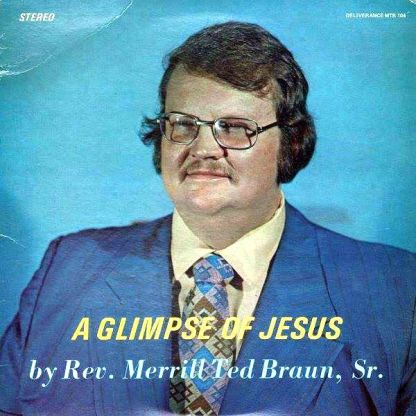 a-glimpse-of-jesus
