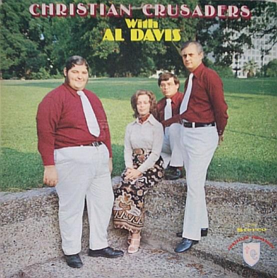 al-davis-christian-crusaders