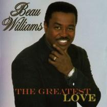 beau-williams-the-greatest-love