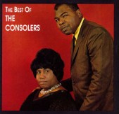 best-of-the-consolers