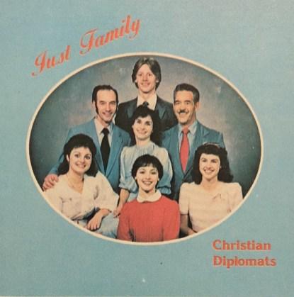 christian-diplomats