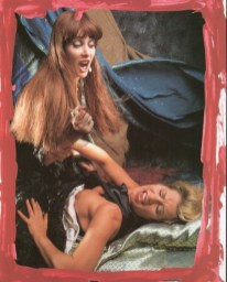 countess-dracula-card-8