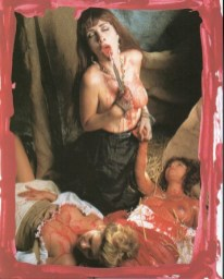 countess-dracula-card-9