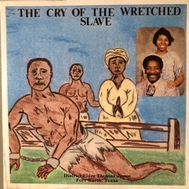cry-of-the-wretched-slave