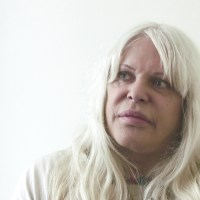 Watch Genesis P-Orridge Documentary Change Itself