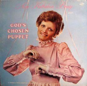gods-chosen-puppet