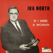 THE worst Christian music album covers have been revealed in a hilarious Internet gallery.