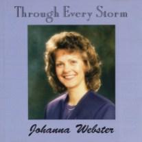 johanna-webster