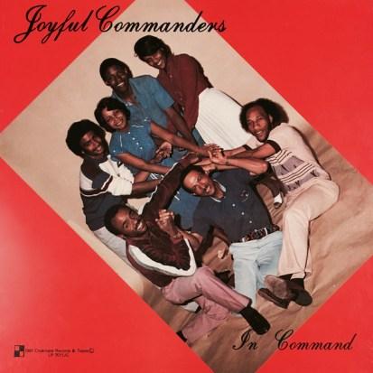 joyful-commanders