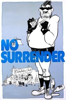 no-surrender-3