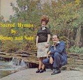 sacred-hymns-benny-and-nola