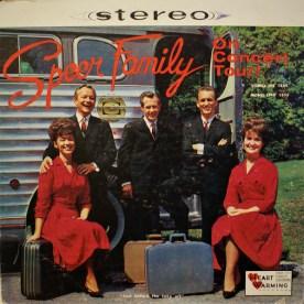 speer-family-concert-tour