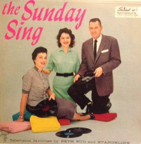 sunday-sing