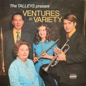 talleys-ventures-in-variety