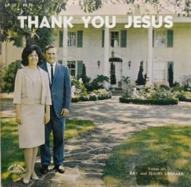 thank-you-jesus