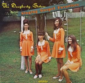 the daugherty-sisters