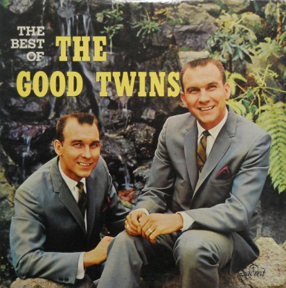 the-good-twins