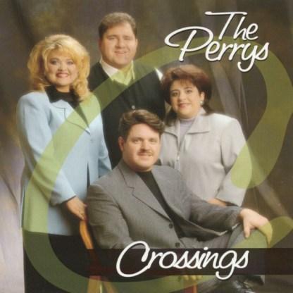 the-perrys-crossings