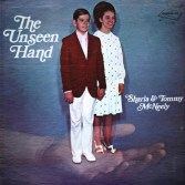 the-unseen-hand
