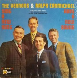 the-vernons-ralph-carmichael