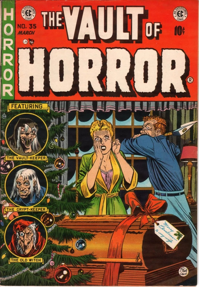 vault-of-horror-35