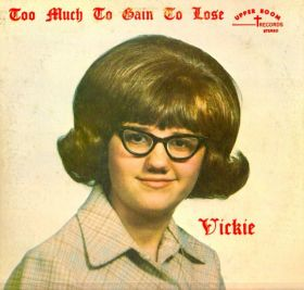 vickie-too-much-to-gain-to-lose