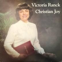 victoria-ranck-christian-joy